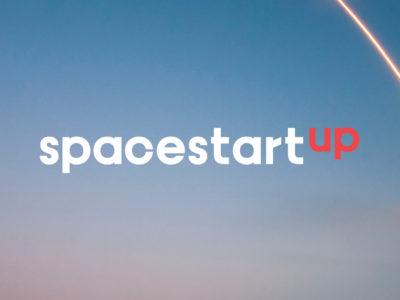 Spacestartup