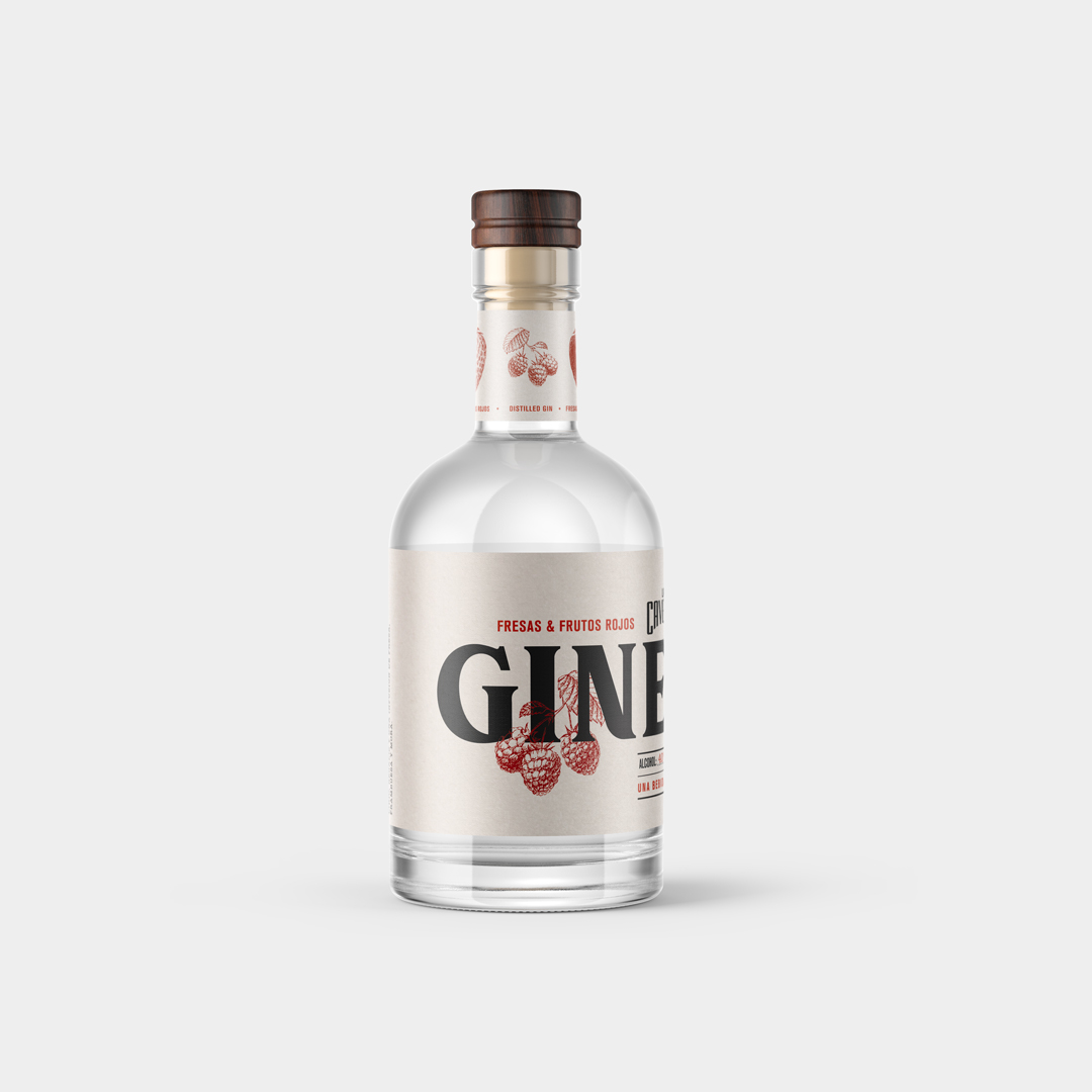 Frutos-Rojos-gin_bottle_2