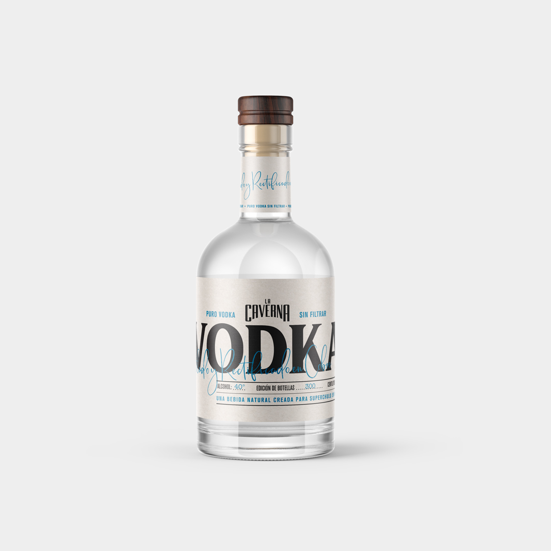 Vodka_bottle