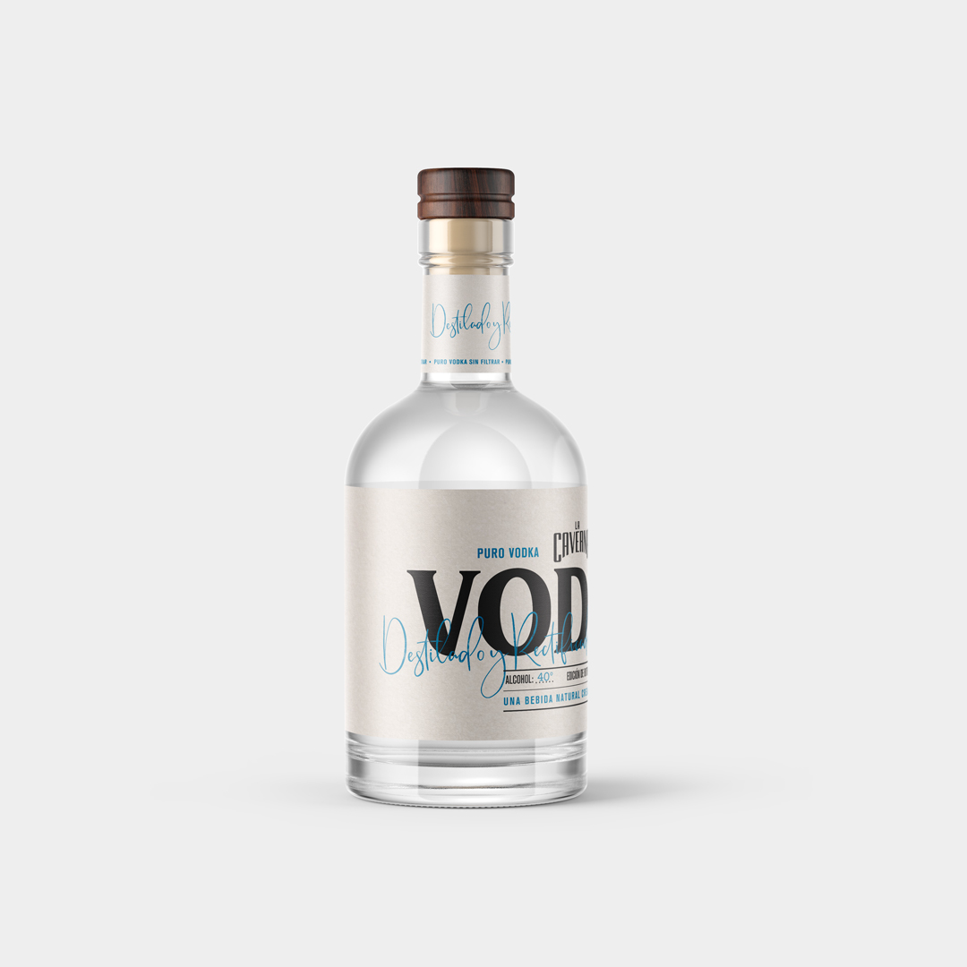 Vodka_bottle_2