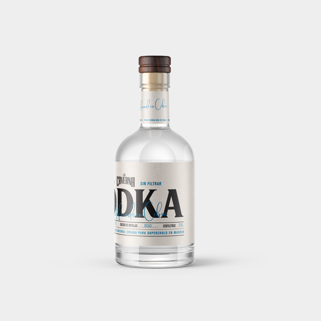 Vodka_bottle_3
